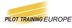 Pilot Training Europe